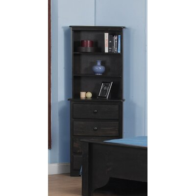 Dighton 4 Drawer Chest