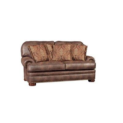 Sunderland Sofa Upholstery: Vagabond Elk