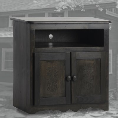 Dover 32 TV Stand