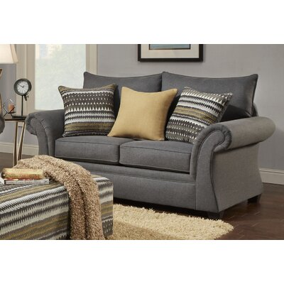 North Andover Loveseat