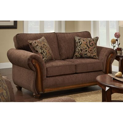 Oak Bluffs Sofa
