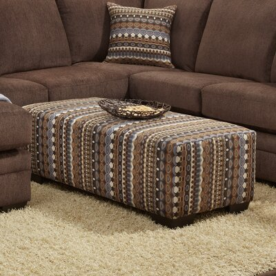 Northborough Ottoman