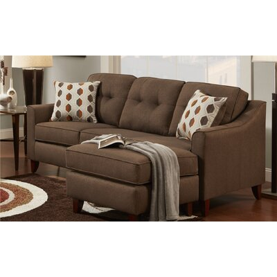 Northbridge Reversible Sectional