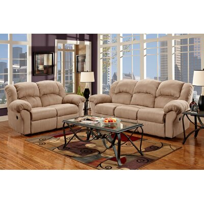 Lizabelle Living Room Collection