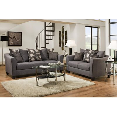 RDBL8051 Red Barrel Studio Living Room Sets