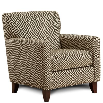 Kendricks Armchair