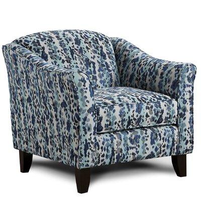 Kennamer Armchair