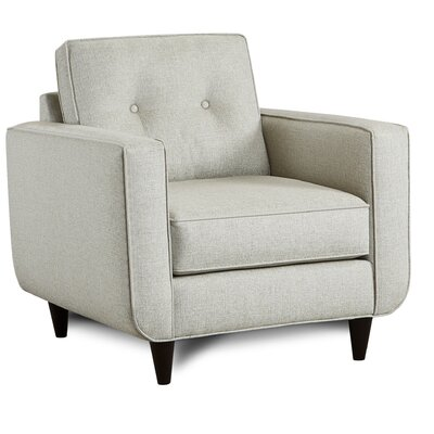 Kenner Armchair