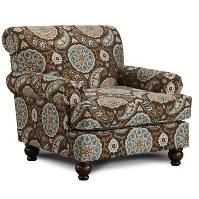 Sherrard Armchair