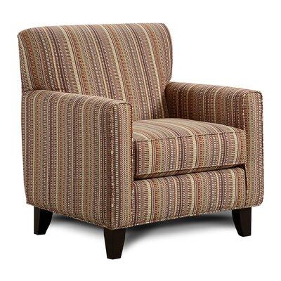Shifflett Armchair