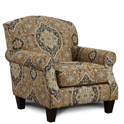 Dayne Armchair