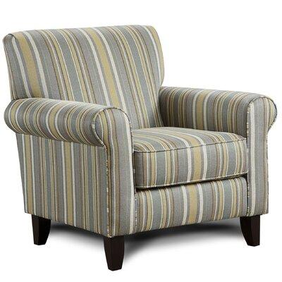 Harcourt Armchair