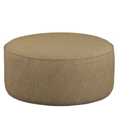 Kennell Cocktail Ottoman