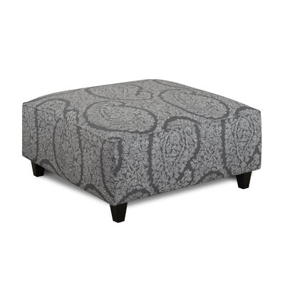 Cargin Cocktail Ottoman