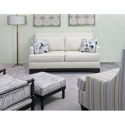Jamestown Configurable Living Room Set