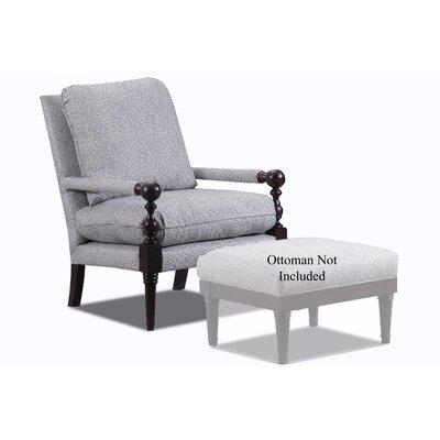 Karson Armchair