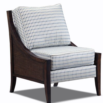 Crusoe Loft Lounge Chair