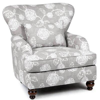 Mellina Adele Armchair