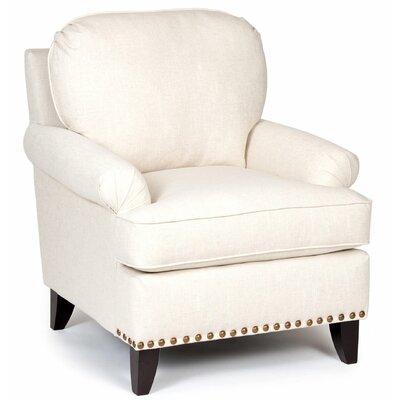 Devid Armchair