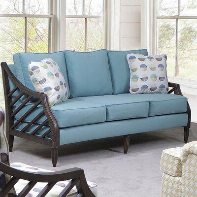 Melville Standard Sofa