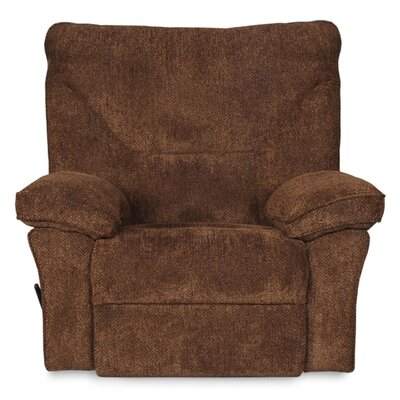 Valentine Standard Fixed Recliner