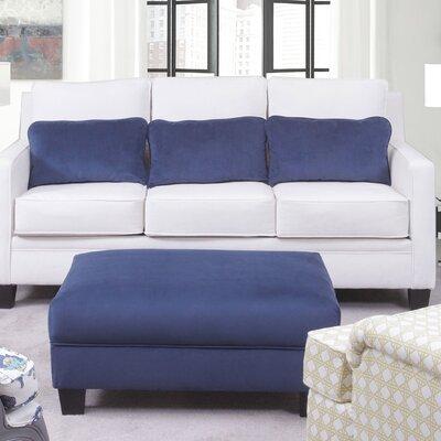 Bryne Standard Sofa