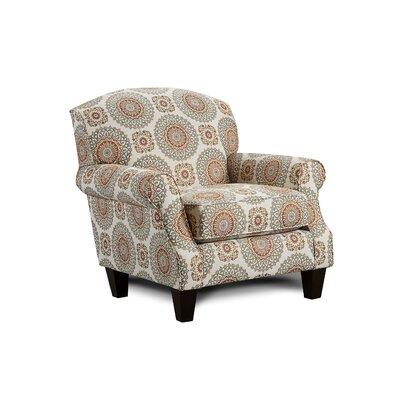 Carnaff Armchair