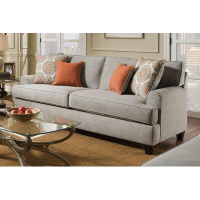 Chadwick Sofa Upholstery: Popstitch Dove