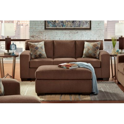Stotts Configurable Living Room Set