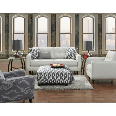 Kenner Configurable Living Room Set