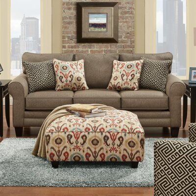 Bridgeport Sleeper Sofa
