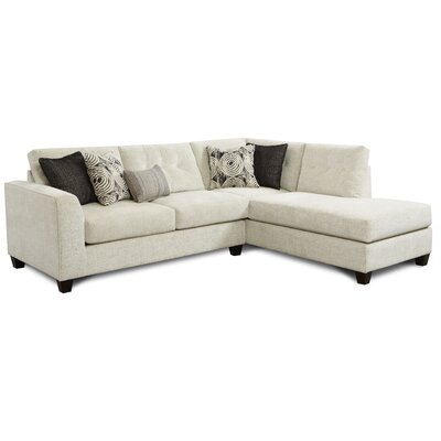 Galina Sectional