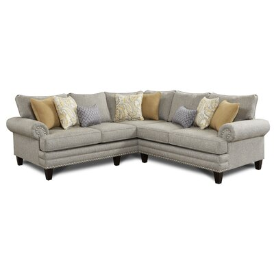 Mabrey Sectional