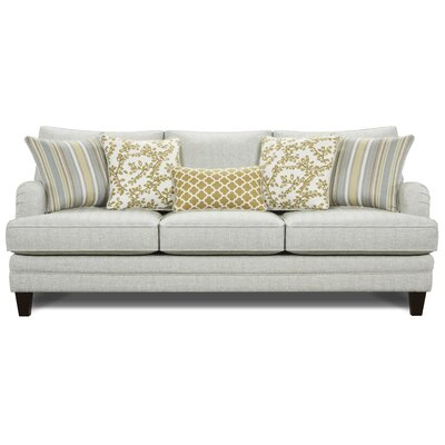 Harcourt Sofa
