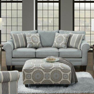 Batson Sofa