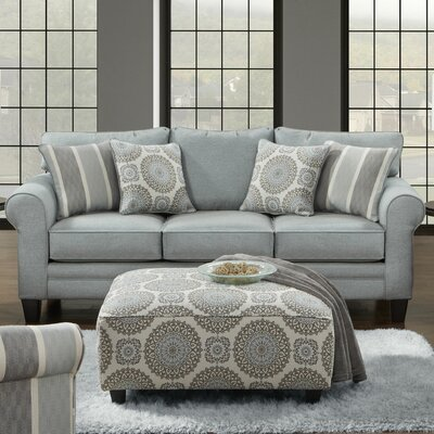 DBHM4003 Darby Home Co Sofas