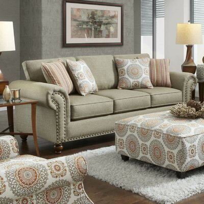 DBHM3995 Darby Home Co Sofas