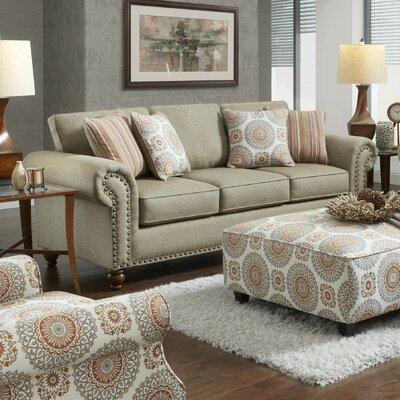 Carnaff Sofa