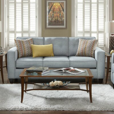 LDER1721 Latitude Run Sofas