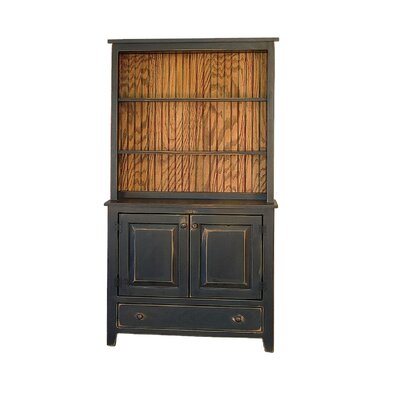 Granby Standard China Cabinet