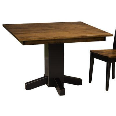 Watertown Dining Table