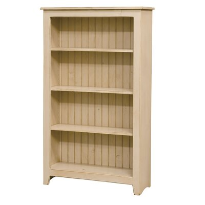 Standard Bookcase Product Picture 2236