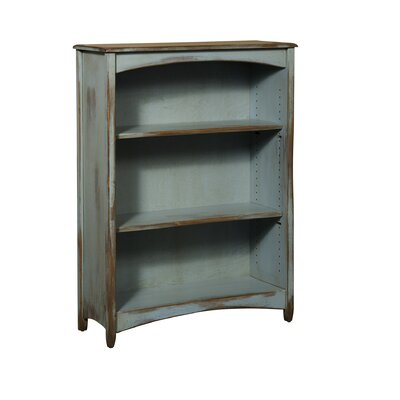 Standard Bookcase Product Picture 1745