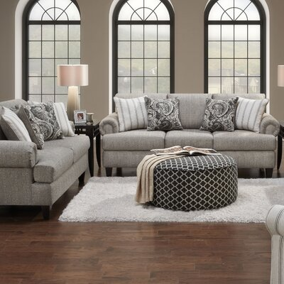 Carling Living Room Collection