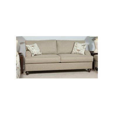 Woonsocket Sofa