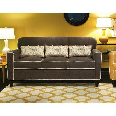Luanna Apartment Sofa