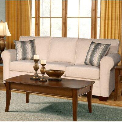 Kampsville Sofa
