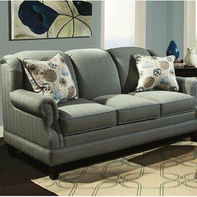 Ivywood Sofa