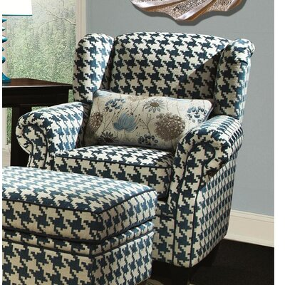 Ivywood Wingback Chair