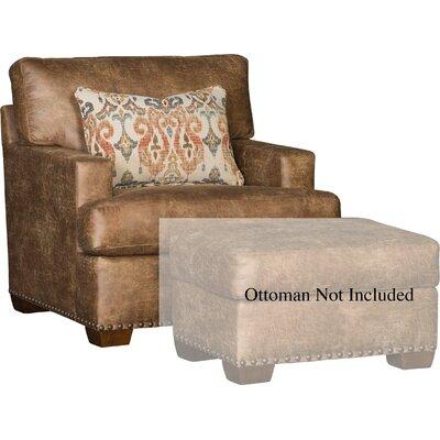 Taunton Chair and a Half